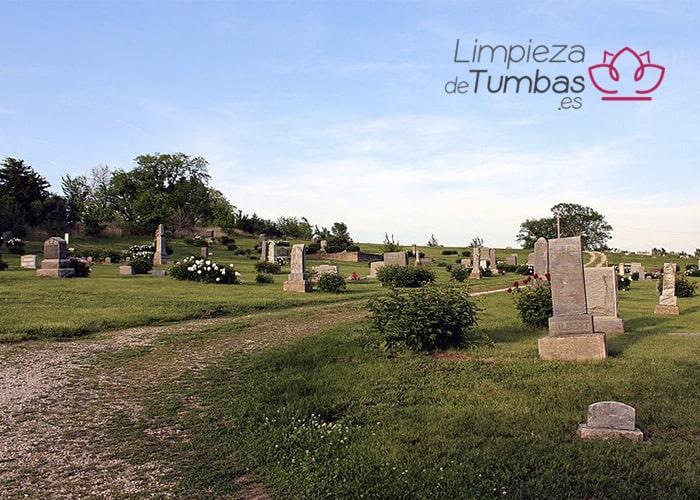 cementerio embrujado de stull
