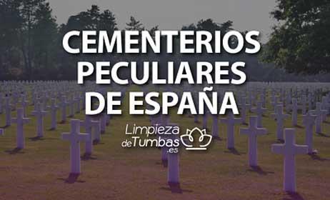 cementerios-aterradores