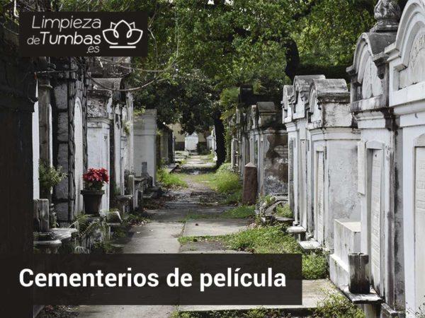 cementerios-de-pelicula