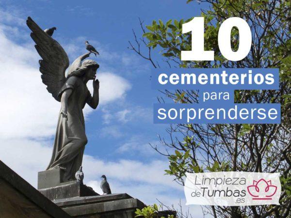 cementerios-sorprendentes