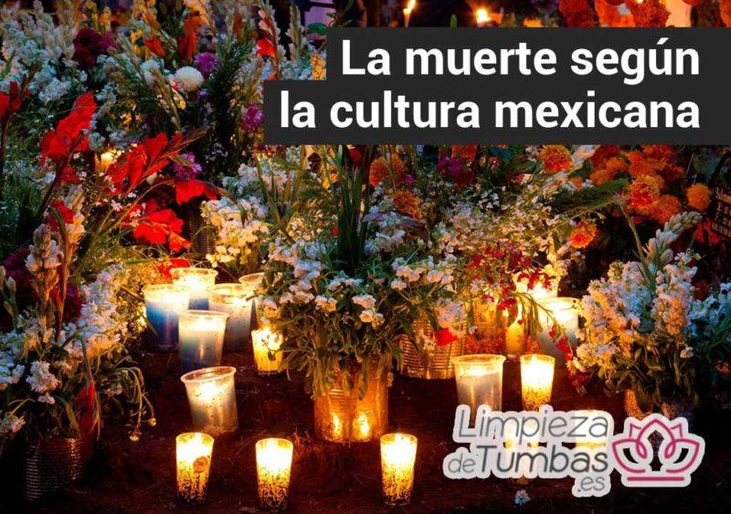 cultura-mexicana-muerte