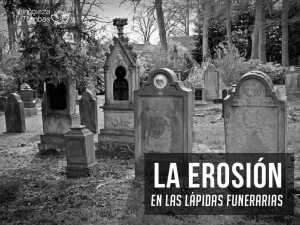 erosion-lapidas-funerarias