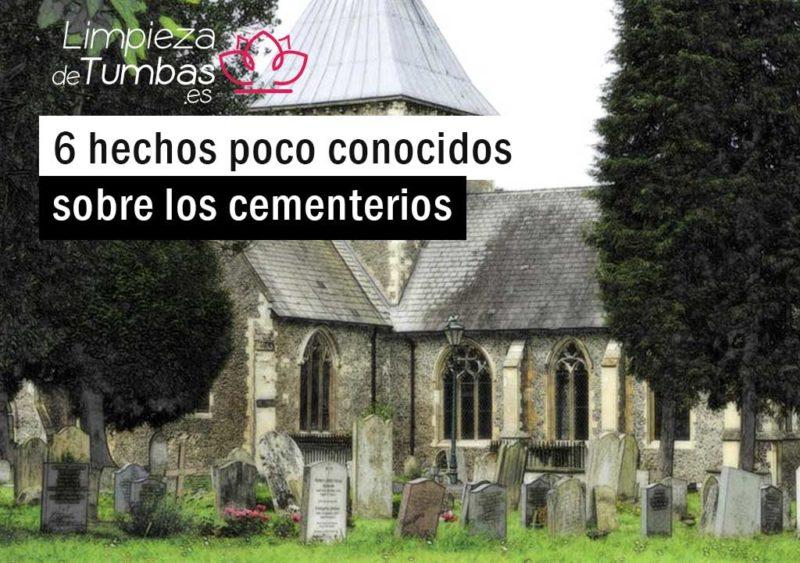 hechos-poco-conocidos-tumbas