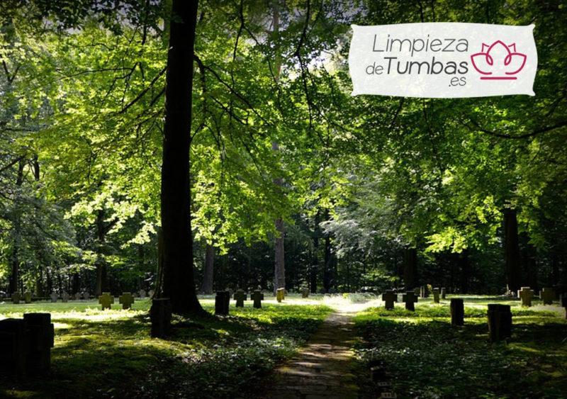 invenciones extrañas cementerios
