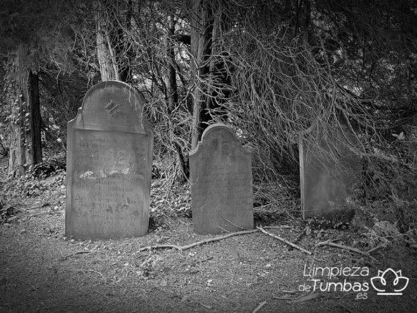 lapidas-funerarias-erosion