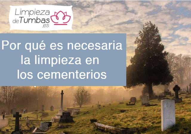 limpiezas-cementerios