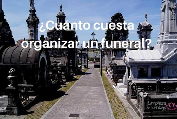 organizar-funeral