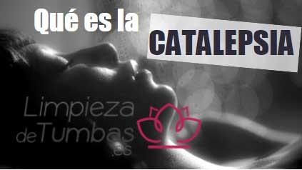 que-es-catalepsia