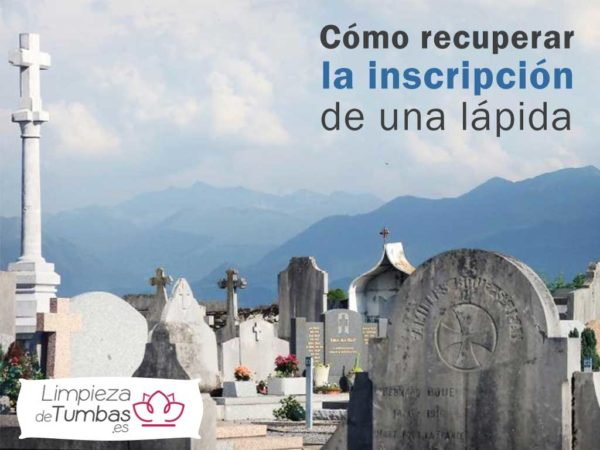 recuperar-inscripcion-de-lapida
