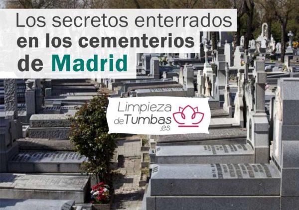 secretos-cementerios