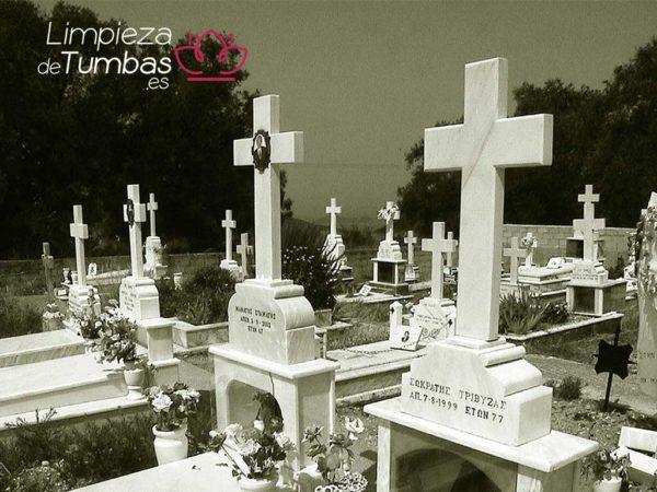 sorprendentes-cementerios