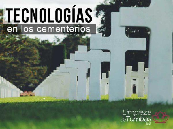 tecnologia-cementerios
