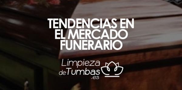 tendencias servicios funerarios