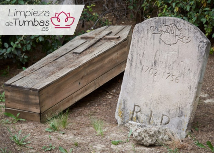 tumba misteriosas mundo