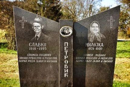 cementerios cantina