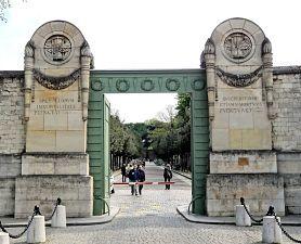 cementerios famosos paris