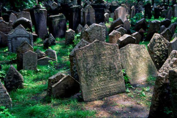 cementerios-tenebrosos