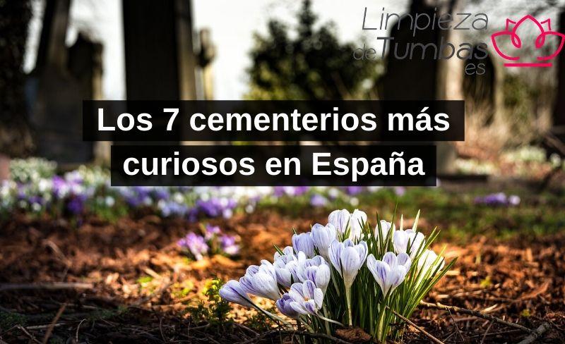 cementerior-curiosos-en-españa