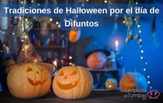 tradiciones-de-hallowen