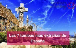 las-7-tumbas-m-s-extra-as-de-espa-a_orig