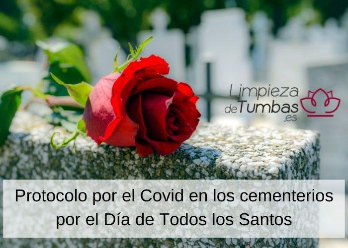 protocolo-por-el-covid-en-los-cementerios-por-el-dia-de-todos-los-santos