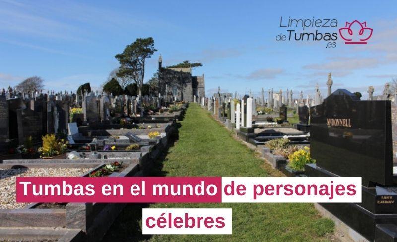 tumbas-de-famosos-en-el-mundo_orig